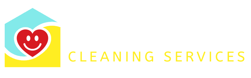 Love My Home Cleaning Services